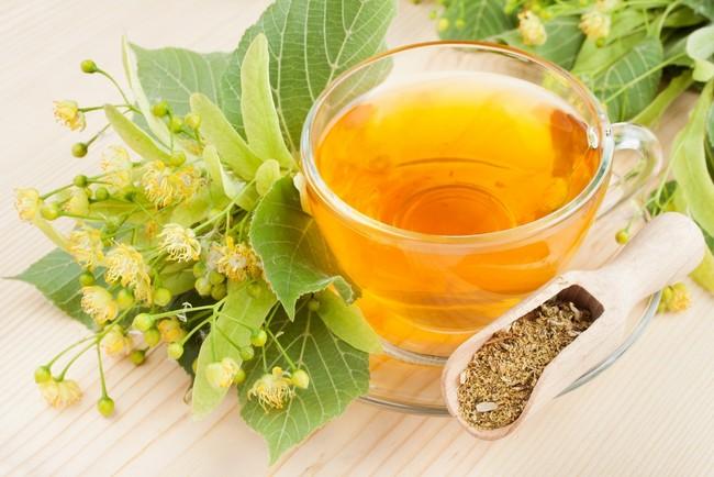 Збір липового меду бджолами і його склад