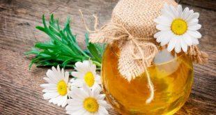 Коли вживати квітковий мед