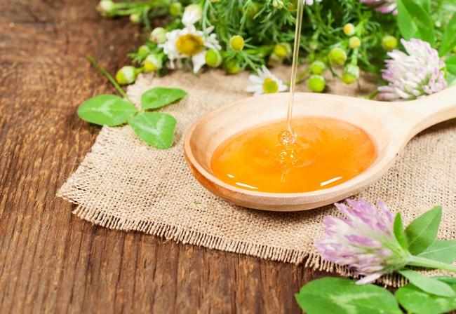Протипоказання до вживання квіткового меду