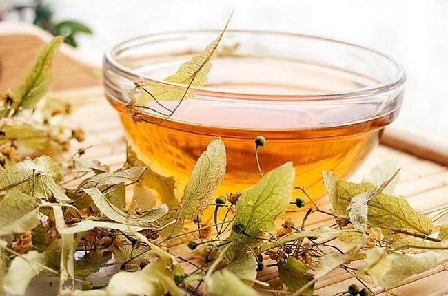 Протипоказання липового меду