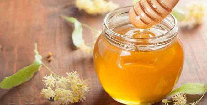 корисні властивості липового меду