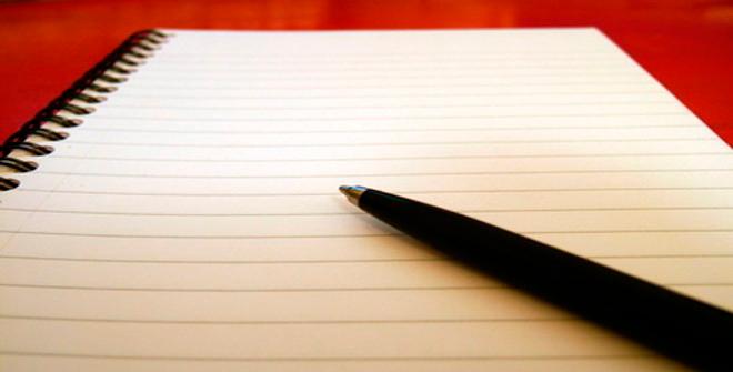 список членів ревізійної комісії